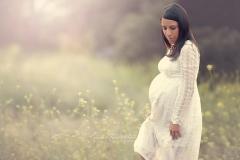 Lisa-Matthis-Maternity-123857