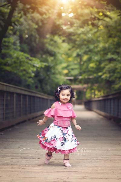 Lisamatthisphotography4677web
